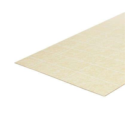 Панель МДФ Солнечные штрихи 2440х1220 мм 2.98 м2