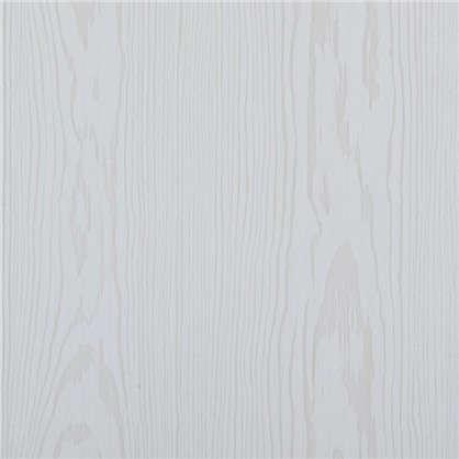 Панель ПВХ Белая сосна 2700х250 мм 0.675 м2