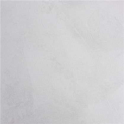 Панель ПВХ Камень 2700х250х8 мм цвет серый