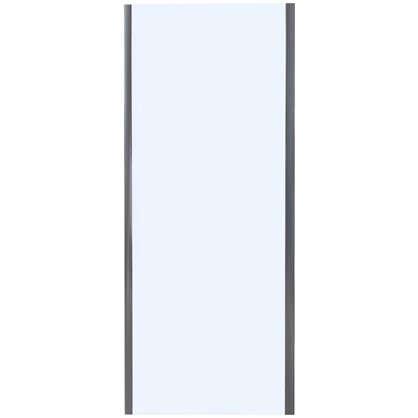Панель Sensea Dado 80X185