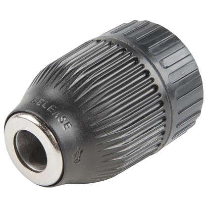 Патрон быстрозажимной Спец 1/2-20 UNF 2.0-13 мм