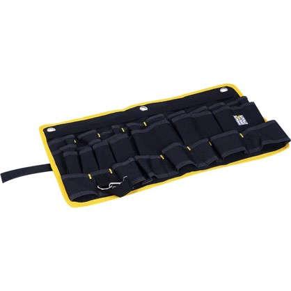 Пенал для инструмента Systec 525х300 мм