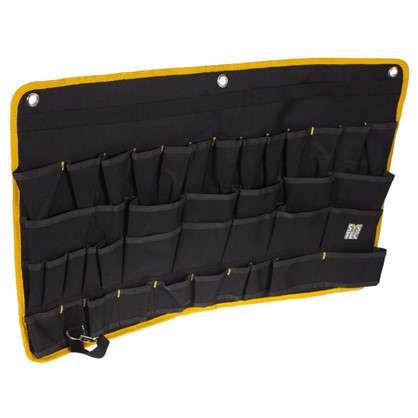 Пенал для инструмента Systec 675х440 мм