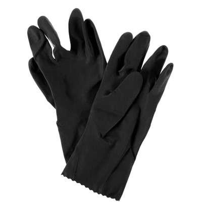 Перчатки сантехнические Сибртех размер XL