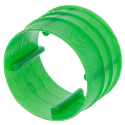 Переходное кольцо