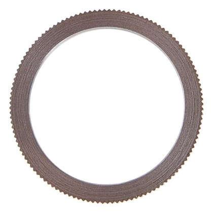 Переходное кольцо Bosch 20х16 мм