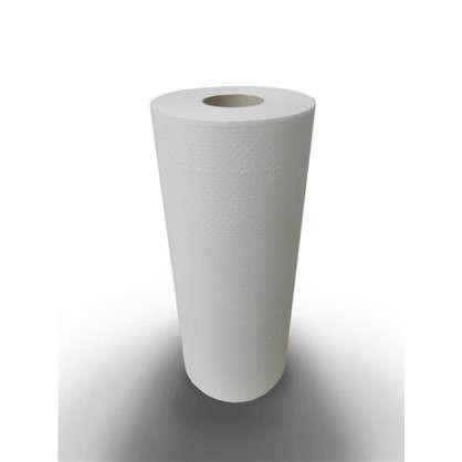 Перфорированая подложка EcoHeat под обои 3 мм