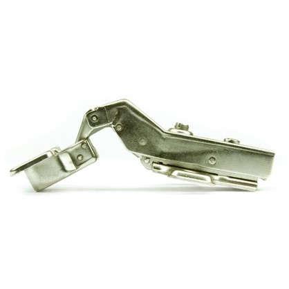 Петля накладная Boyard Slide-on H621A02/1810/6