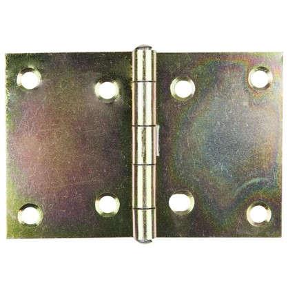 Петля широкая 104.5x1.25x70 мм