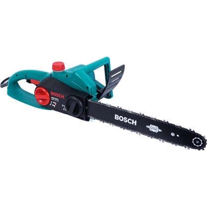 Пила электрическая цепная Bosch AKE 40S