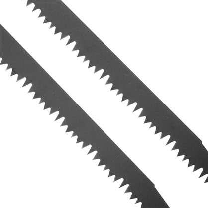 Пилки для сабельной пилы S1131 2 шт.