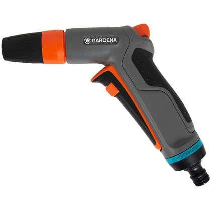 Пистолет для полива Gardena Classic
