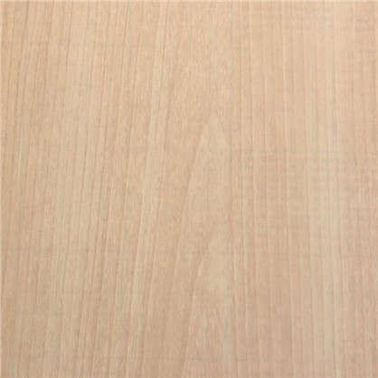 Пленка самоклеящаяся 156 0.45х8 м цвет американский ясень