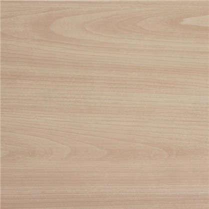Пленка самоклеящаяся 156 0.9х8 м цвет американский ясень
