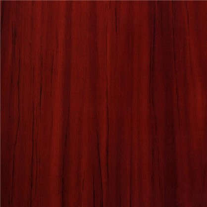 Пленка самоклеящаяся 164 0.45х2 м цвет красная вишня