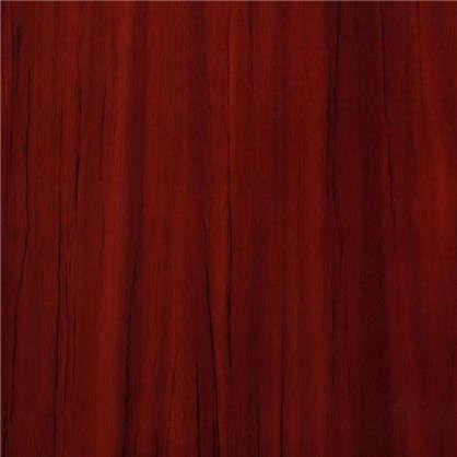 Пленка самоклеящаяся 164 0.9х2 м цвет красная вишня