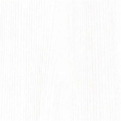 Пленка самоклеящаяся 3009-0 0.9х8 м цвет белое дерево