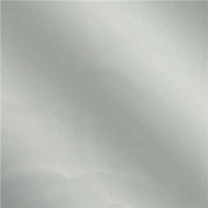 Пленка самоклеящаяся 6001 0.45х2 м голограф цвет серебристый