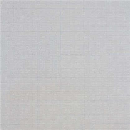 Пленка самоклеящаяся Вензеля 9111 0.45х2 м витраж цвет серый