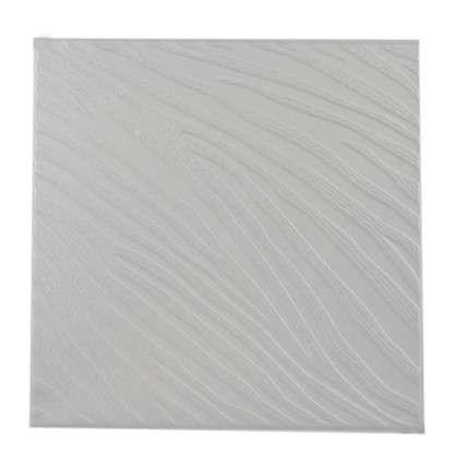 Потолочная плитка Vtm 0828 2 м2 50х50 см экструдированный полистирол