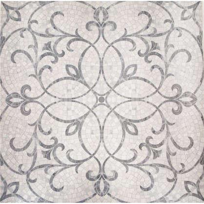 Плитка фасадная Rustico krem 0.5 м2