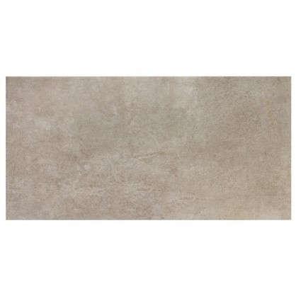 Плитка наcтенная Bastion 20х40 см 1.2 м2 цвет темно-серый