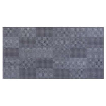 Плитка наcтенная Керамин Пантон 1Т 30х60 см 1.8 м2 цвет серый