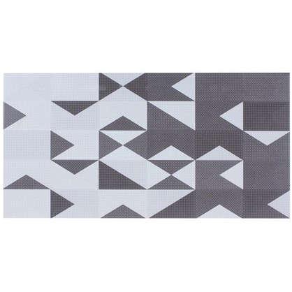 Плитка наcтенная Пантон 7 30х60 см 1.8