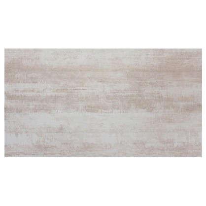 Плитка наcтенная Прованс 25х45 см 1.46 м2 цвет белый