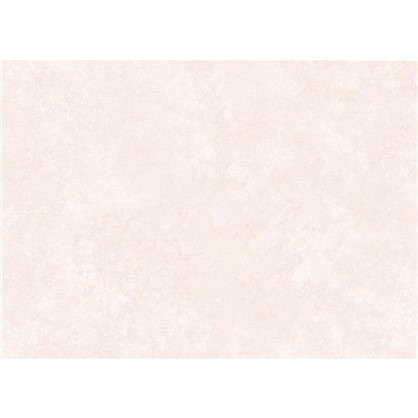 Плитка наcтенная Romance 25x35 см 1.4 м2 цвет светло-бежевый