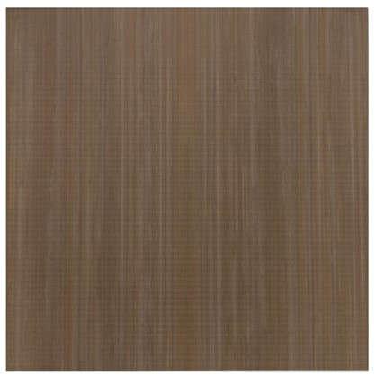 Напольная плитка Classics 30х30 см 0.99 м2 цвет коричневый