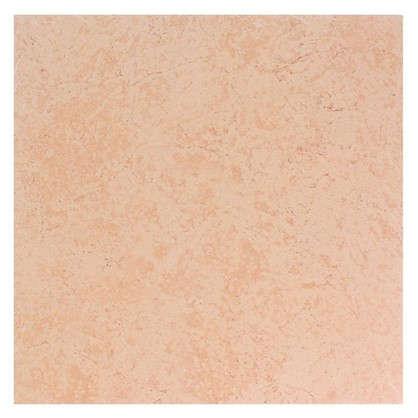 Напольная плитка Domus 33х33 см 1 м2 цвет бежевый
