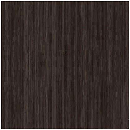 Напольная плитка Golden Tile Вельвет 30х30 см 1.35 м2 цвет коричневый