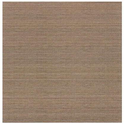 Напольная плитка Линеа 33.3х33.3 см 1.33 м2 цвет бежевый