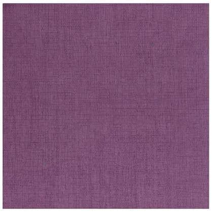 Напольная плитка Milena 32.6x32.6 см 1.17 м2 цвет фиолетовый