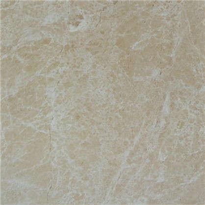 Напольная плитка Nizza 32.6х32.6 см 1.17 м2 цвет серый