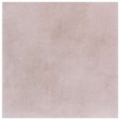 Напольная плитка Ravenna 42x42 см 1.41 м² цвет серый
