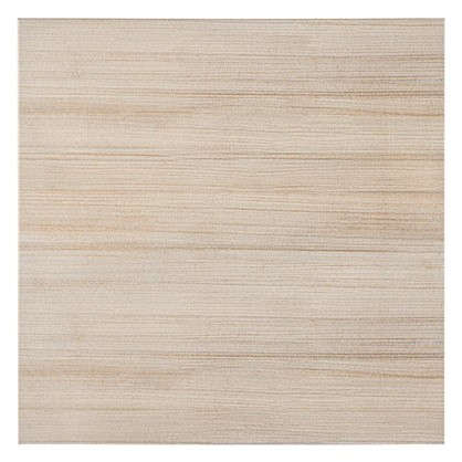 Напольная плитка Шарм 40х40 см 1.76 м2 цвет бежевый