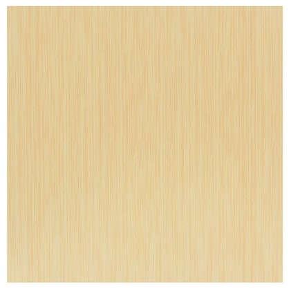 Напольная плитка Spa 30х30 см 1.08 м2 цвет жёлтый