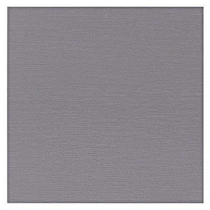 Напольная плитка Tivoli 33х33 см 1 м2 цвет серый