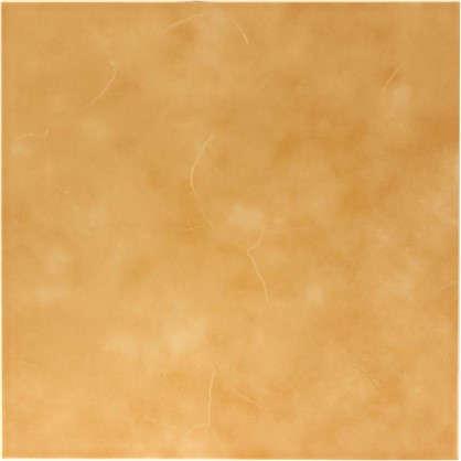 Напольная плитка Валентино 30х30 см 1.08 м2 цвет бежевый