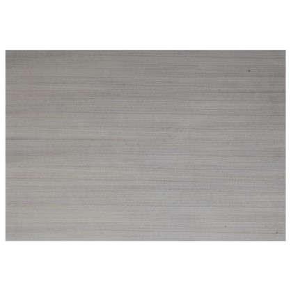 Плитка настенная 40х275 см 1.65 м2 цвет коричневый