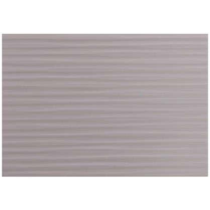 Плитка настенная Арома верх 28х40 см 1.232 м2 цвет бежевый