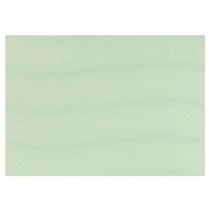 Плитка настенная Cersanit Diana 25x35 см 1.4 м2 цвет белый