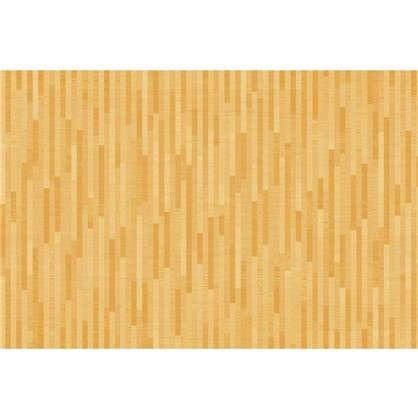 Плитка настенная Cersanit Olive 20x30 см 1.2 м2 цвет оранжевый