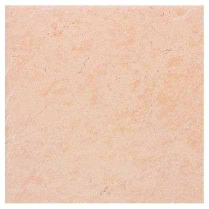 Плитка настенная Domus 20х20 см 0.88 м2 цвет бежевый