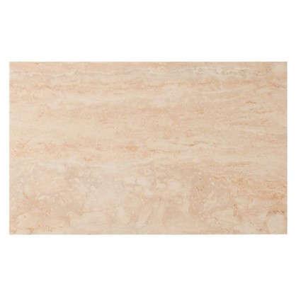 Плитка настенная Efes 25х40 см 1.5 м2 цвет бежевый