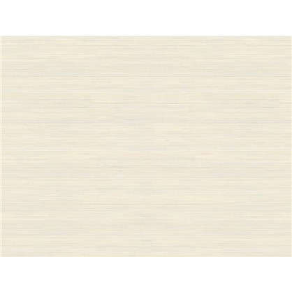 Плитка настенная Golden Tile Вельвет 25х33 см 1.65 м2 цвет бежевый