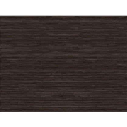 Плитка настенная Golden Tile Вельвет 25х33 см 1.65 м2 цвет коричневый