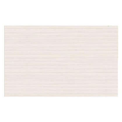 Плитка настенная Golden Tile Зебрано 25х40 см 1.5 м2 цвет бежевый